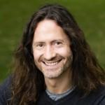 Clavier français étendu AZERTY 1.7 Windows – Michael Langlois