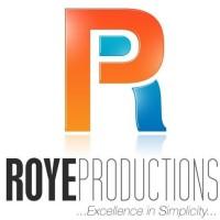 Roye Okupe
