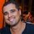 leandro chamiso's avatar