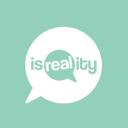 Isreality