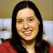 Megan McCoy Dellecese