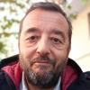 Marco Pierfranceschi