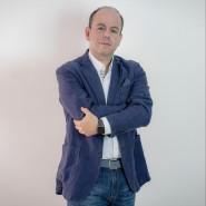 Felice Pescatore's picture