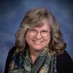 Denise Rutledge's profile picture