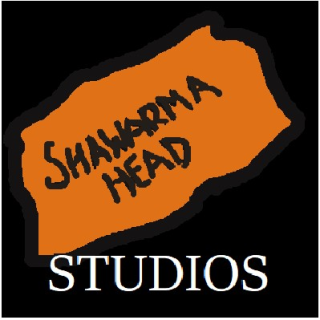 sharwarmaheadstudios