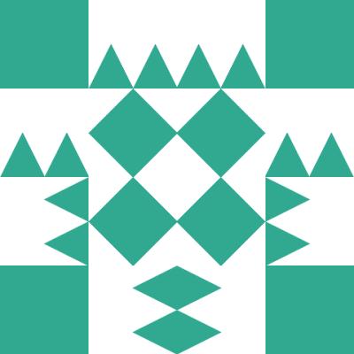 Tim_Tam avatar