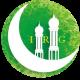 Islam Religion Guardian