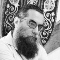 avatar for иер. Георгий Белькинд