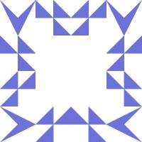 gravatar for Re7ab