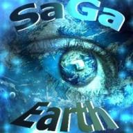 SaGaEarth
