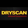 Dryscan Infrared Solution