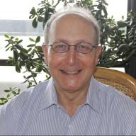Steve Gillick