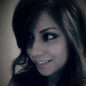 Valentina Gonzalez
