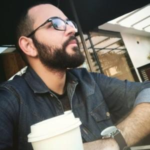 Erick Costa de Farias