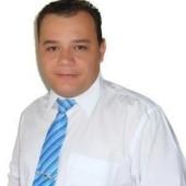 Ademir Almeida