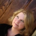 Jill Birdsall