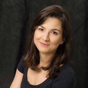 Karolina Sokołowska