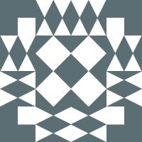 gravatar for tenefoqe