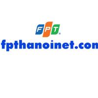 FPT HANOI NET