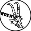 The Chainsmokers - Hope ft. Winona Oak - last post by KOZJI