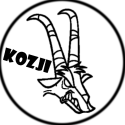 KOZJI%s's Photo