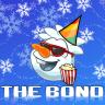 007 Bond 50
