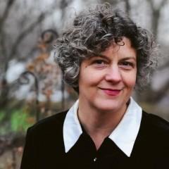 Stephanie Rearick (organizer)