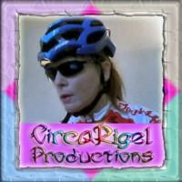 CircaRigel