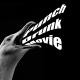 Punch Drunk Movie