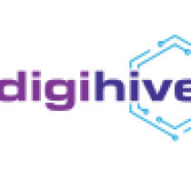 Digihive99's picture