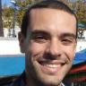 Ricardo Gonçalves avatar image