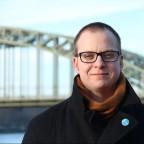 Lars Pfannenschmidt