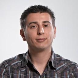 NickJosevski