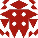 Immagine avatar per djdario