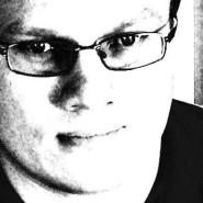 Joakim Erdfelt's picture