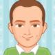 Mohamed Ibrahim's avatar