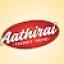 Aathirai
