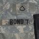 STA-BOND7