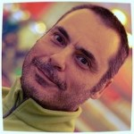 Jorge Tomé avatar