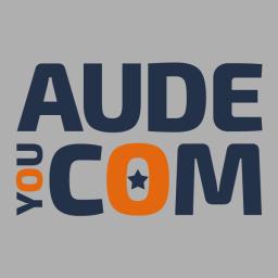 Aude Perroy
