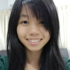 Photo of Lily Ooi