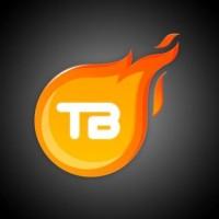 themeburn