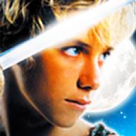 Peter Pan Newser
