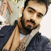 عبدالله الموسى