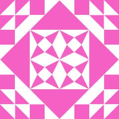 engineering-api-access avatar image