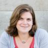 Katie Gustafson avatar image