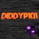 Diddyp101's avatar