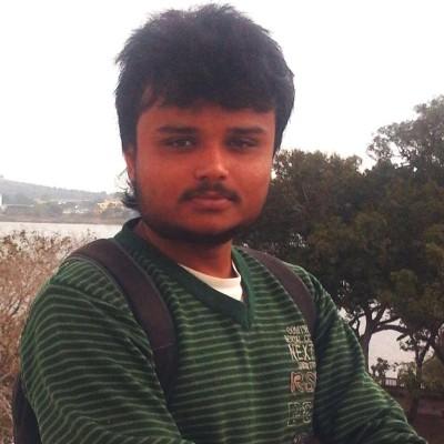 Vishvendra.Singh
