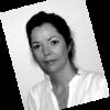Alexandra Heath, MNCH (Reg.), HPD