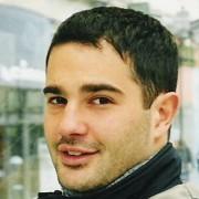 Antonio Servetti